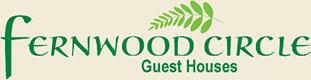 Fernwood Circle Guest Houses Logo