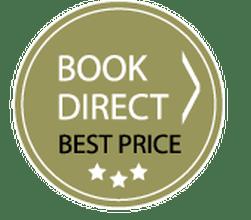 AirBnbCorvallis-BookDirect