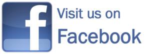 Corvallis AirBnB Facebook