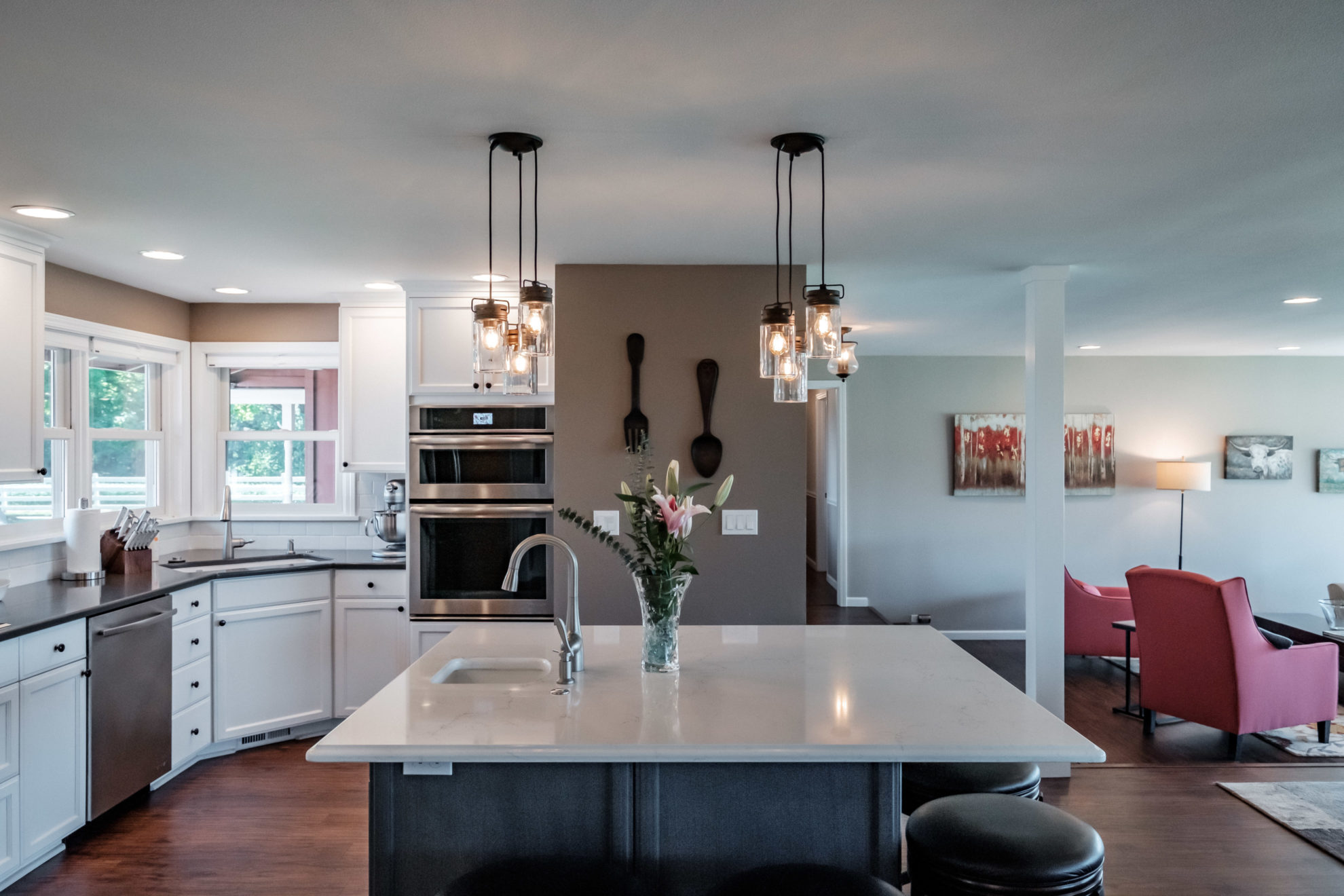 Extended Stay Vacation Rental VRBO Corvallis