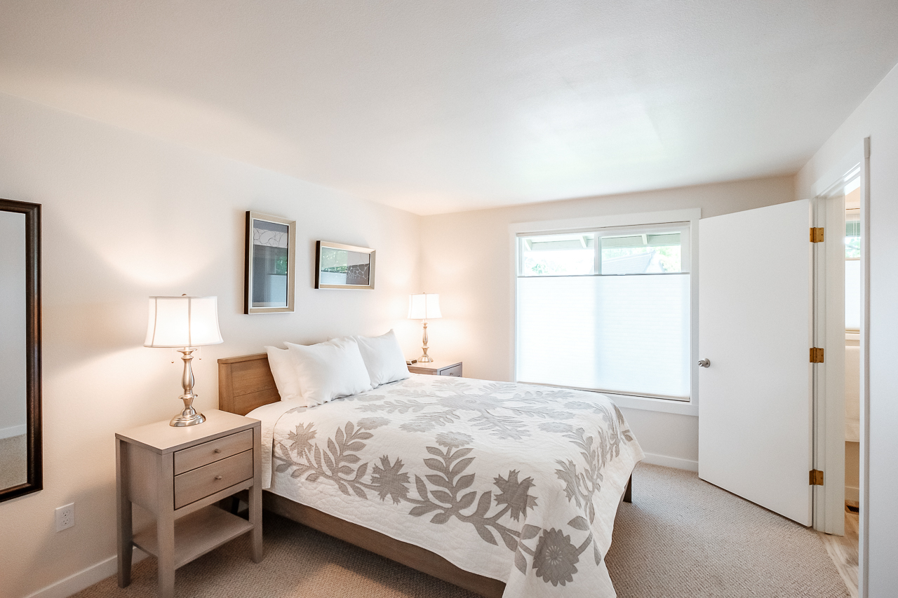 Short Stay Extended Stay Vacation Rental