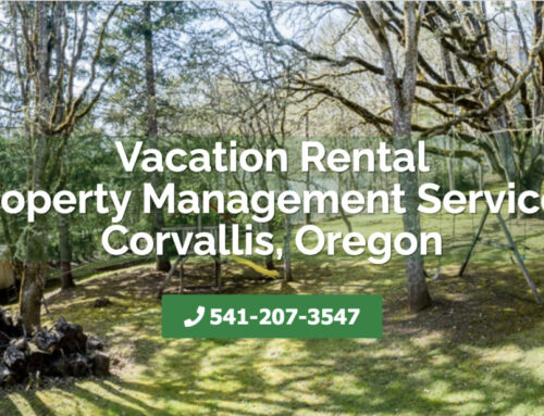 Video: Working with Fernwood Circle Property Management